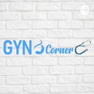 GYN Corner