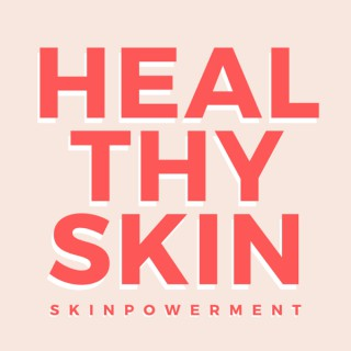Heal Thy Skin by Dermhealth.co  