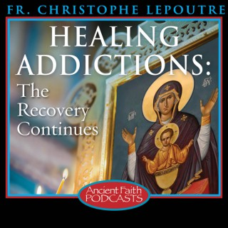 Healing Addictions II