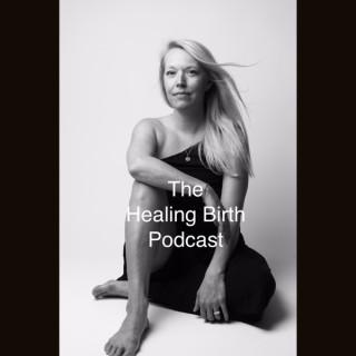Healing Birth