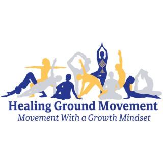 Healing Ground Movement