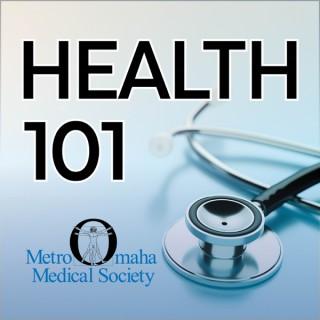 Health 101