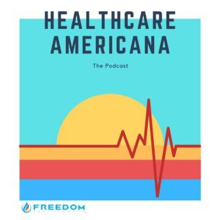 Healthcare Americana