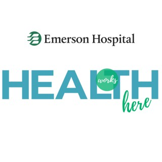 HealthWorks Here