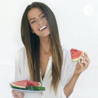 Healthy Emmie