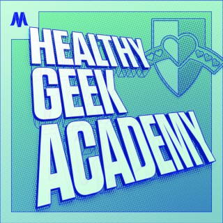 Healthy Geek Academy