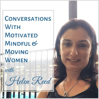 Helen Reed's Conversations with MMMW