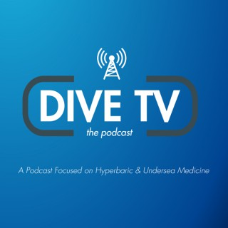 Hennepin Dive TV