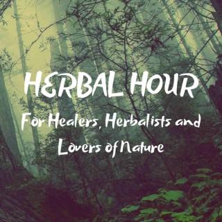 Herbal Hour