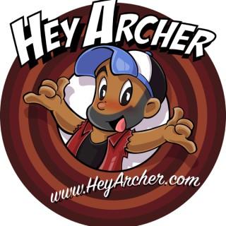 HeyArcher