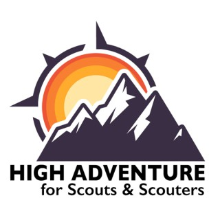High Adventure Scouting Podcast