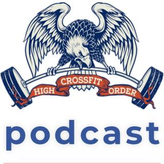 High Order Podcast