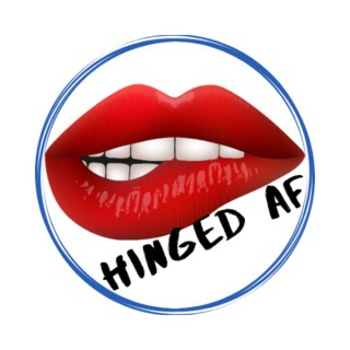 Hinged AF