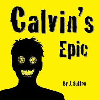 Calvin's Epic