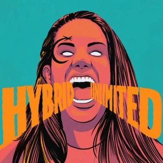 Hybrid Unlimited