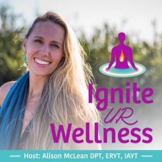 Ignite Ur Wellness