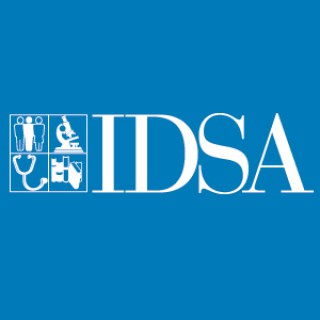Infectious Diseases Society of America Guideline Update