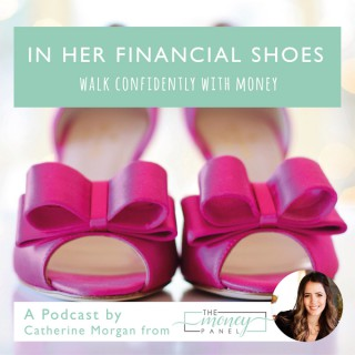In Her Financial Shoes Podcast