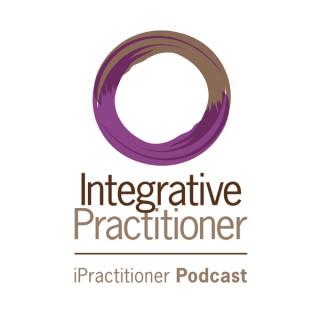 Integrative Practitioner Podcast