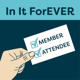 In It ForEVER | Helping Businesses Grow Through Events and Membership Programs