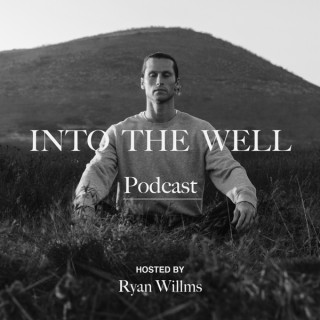 Into the Well Podcast