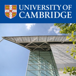 Cambridge Law: Public Lectures from the Faculty of Law