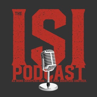 ISI Life Podcast