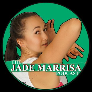 Jade Marrisa Podcast