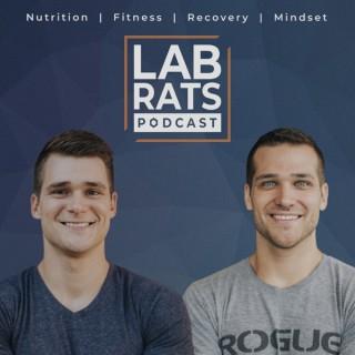 Lab Rats Podcast