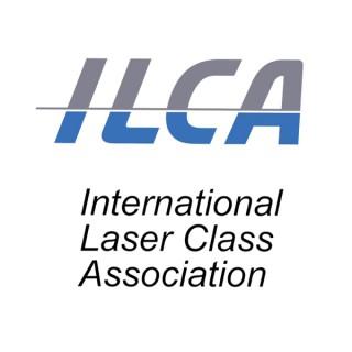 Laser Sailing Podcast