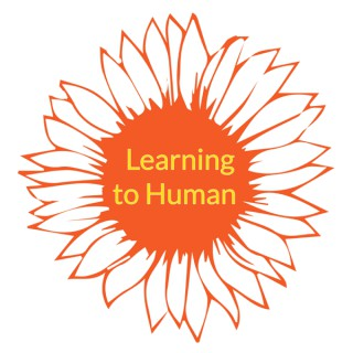 Learning to Human
