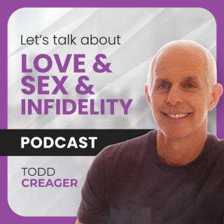 Let's Talk About Love, Sex & Infidelity