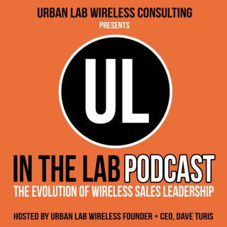 In the Lab Podcast