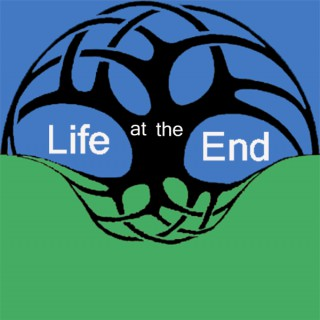 Life at the End