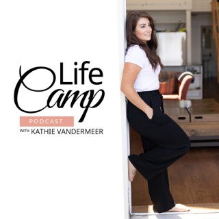 Life Camp Podcast
