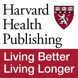 Living Better, Living Longer