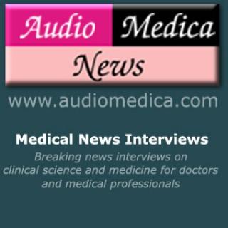 London School of Hygiene and Tropical Medicine Audio News - LSHTM Podcast