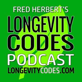 Longevity Codes Podcast