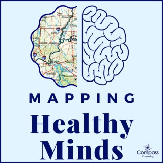 Mapping Healthy Minds