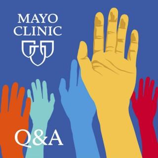 Mayo Clinic Q&A