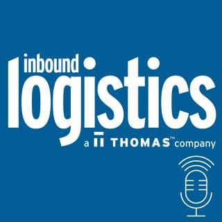 Inbound Logistics Podcast