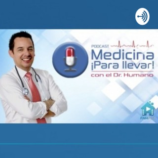 Medicina ¡Para llevar!
