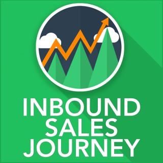 Inbound Sales Journey