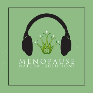 Menopause Natural Solutions
