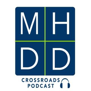 Mental Health Crossroads