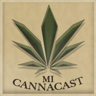 MiCannaCast