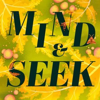 Mind and Seek