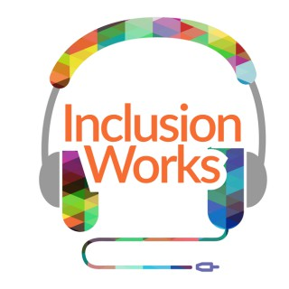 Inclusion Works