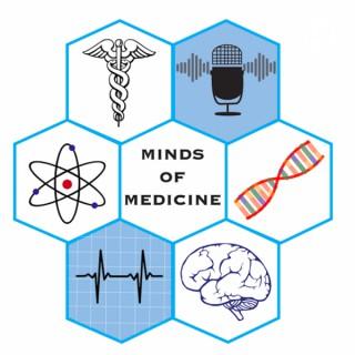 Minds Of Medicine