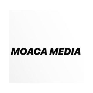 Moaca Media Podcast